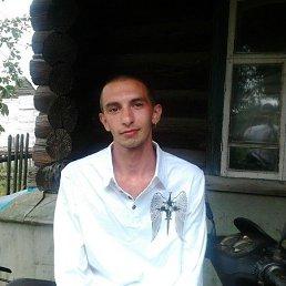 Павел, 30 лет, Березовский