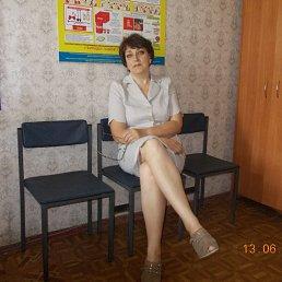 Ольга, 51 год, Орехов