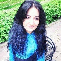 Margarita.t.80, 29 лет, Ереван