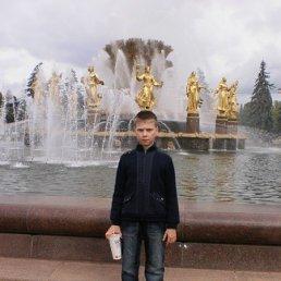 Никита, 20 лет, Славгород