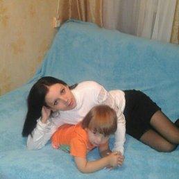 Натали, 29 лет, Вышний Волочек