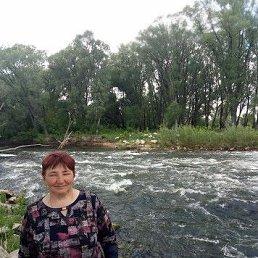 Наталья, 56 лет, Путивль