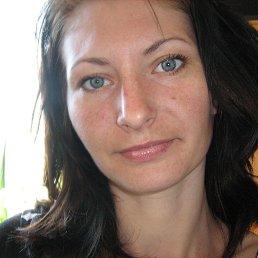 Елена, 30 лет, Каргасок