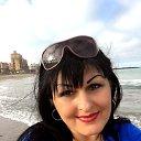 Фото Ирина, Трускавец, 49 лет - добавлено 21 мая 2017