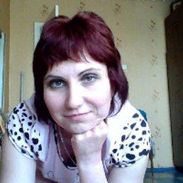 Наталья, 34 года, Макеевка