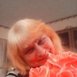 Татьяна, Барвенково, 61 год