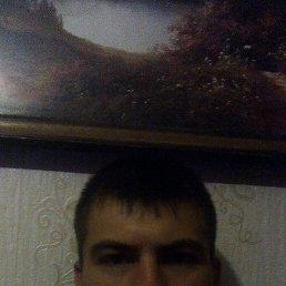 Никита, 24 года, Строитель
