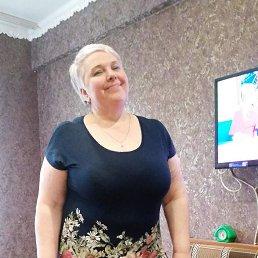 ТОРИ, 55 лет, Ефремов