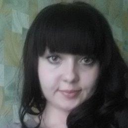 Анжелика, 30 лет, Рязань