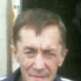 Сергей, 50 лет, Иноземцево