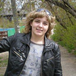 Виктория, 26 лет, Томск