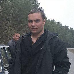 Дмитрий, 24 года, Ромны