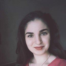 Marina, 21 год, Миргород