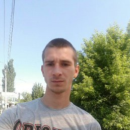 Yaroslav, 25 лет, Белозерье