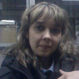 Людмила, 34 года, Волжск