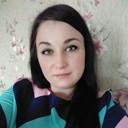 Елена, 24 года, Задонск