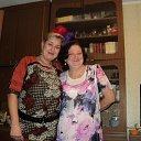 Фото Мария, Новосибирск, 46 лет - добавлено 16 мая 2017 в альбом «Мои фотографии»