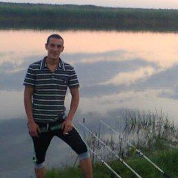 Yurij, 30 лет, Новая Одесса