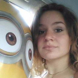 Елизавета, 27 лет, Домодедово