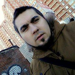 Станислав, 29 лет, Ожерелье