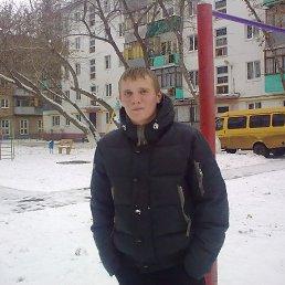 Ангелина, 25 лет, Плешаново
