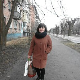 Galina 56 ур., 54 года, Полтава