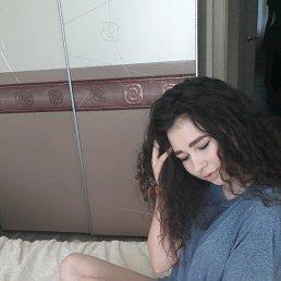Алина, 20 лет, Тольятти