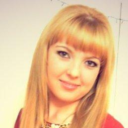 Татьяна, 27 лет, Балашиха