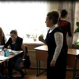 Галина, 41 год, Калуш