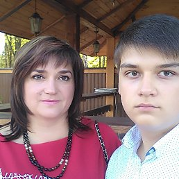 Людмила, 44 года, Казатин