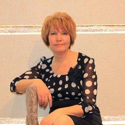 Ирина, 56 лет, Сарапул