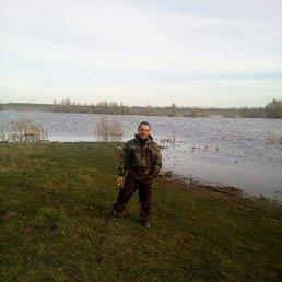 Алексей, 29 лет, Рассказово