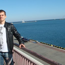 Николай, 27 лет, Мелитополь