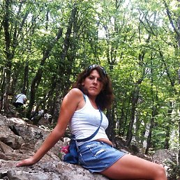Natali, 36 лет, Лебедин