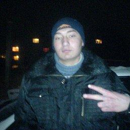 Парень, 28 лет, Москва