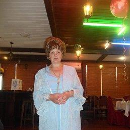 Татьяна, 61 год, Бакал