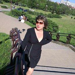 Фото Лана, Слуцк, 51 год - добавлено 24 мая 2017