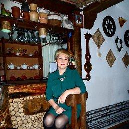 Гульгена, 43 года, Муравленко