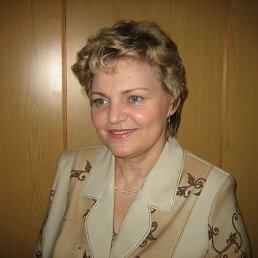 Антонина, 62 года, Егорьевск