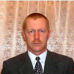 Александр, 45 лет, Ува