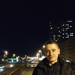 Виталий, 31 год, Погребище