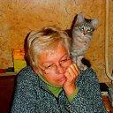 Фото Света, Одесса, 62 года - добавлено 18 апреля 2017