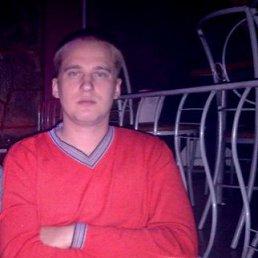Иван, 29 лет, Енакиево