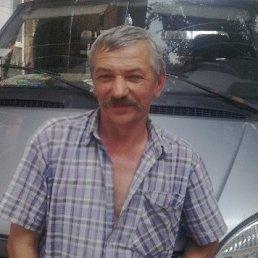 Виталий, 60 лет, Высоковск