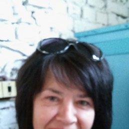 Елена, 56 лет, Сумы