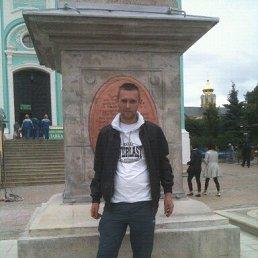 Виталий, 28 лет, Лесной