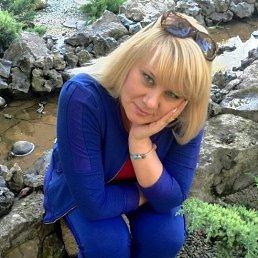 Лиля, 44 года, Каменец-Подольский