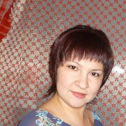 татьяна, 36 лет, Похвистнево
