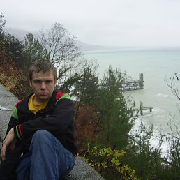 Дмитрий 455, 32 года, Кадом