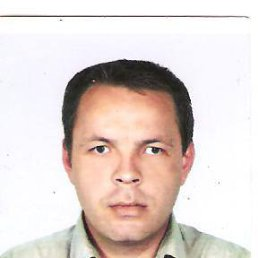 Andrey, 41 год, Димитров